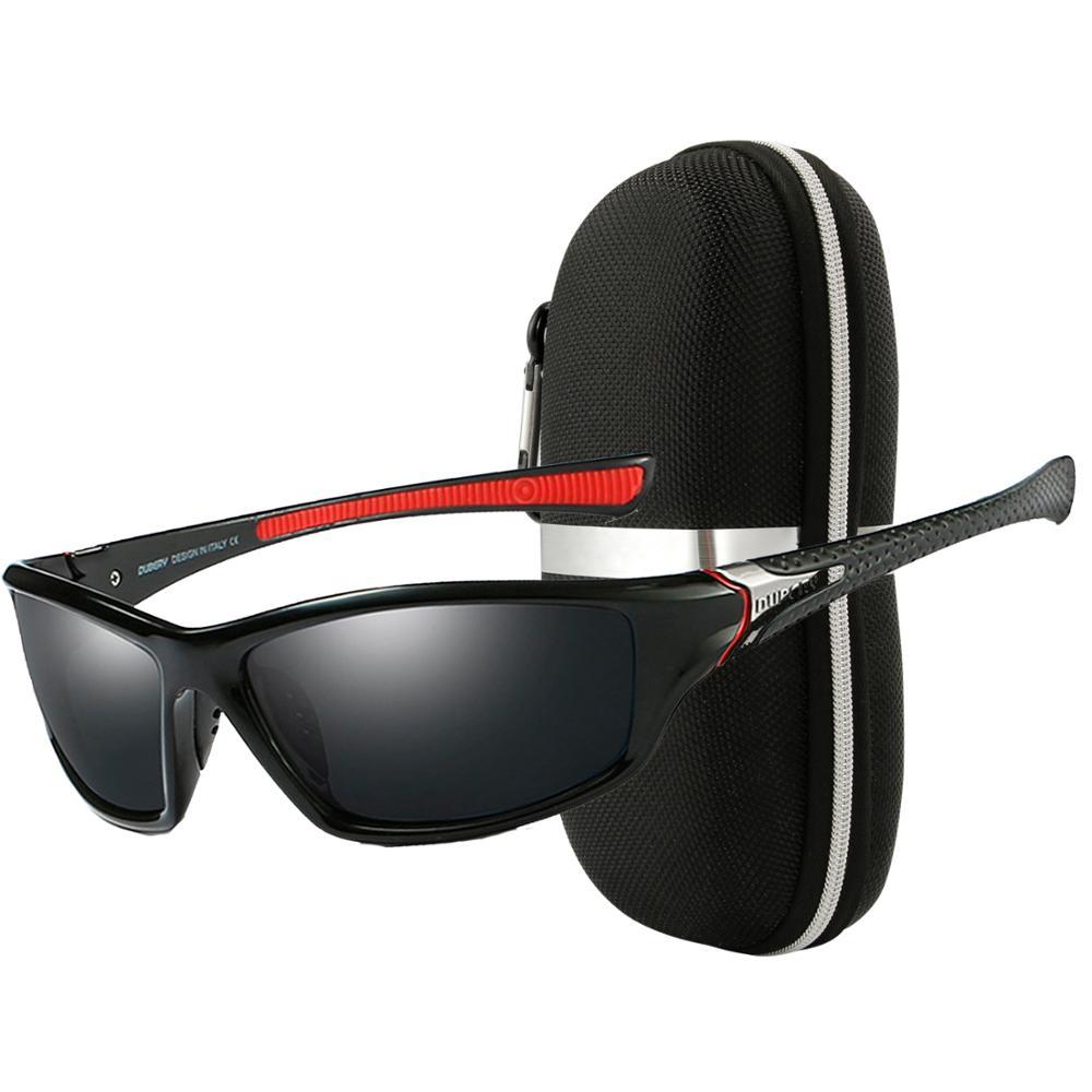 Men Women Lightweight Polarized Fishing Sunglasses Anti UV Sport Glasses Cycling Climbing Hiking Running Skiing Cycling Eyewear