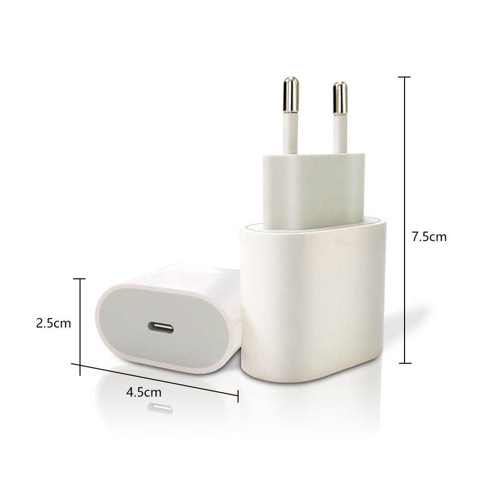 Sạc Cáp Zin Google / HTC / Sony / Iphone / LG / Apple - 29