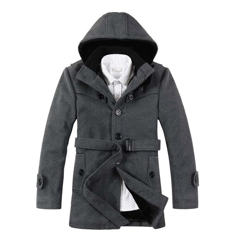 Popular Men&amp39s Winter Dress Coats-Buy Cheap Men&amp39s Winter