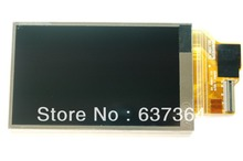 FREE SHIPPING LCD Display Screen for SAMSUNG ST600 Digital Camera