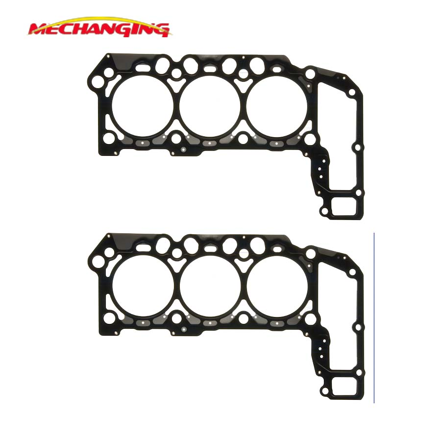 99+ Head Gasket Replacement Page 2 Jeep Cherokee Forum