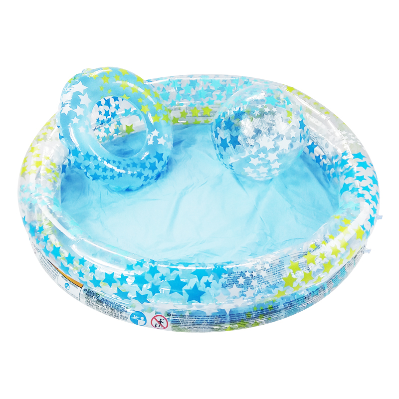 popular inflatable lap pool-buy cheap inflatable lap pool lots