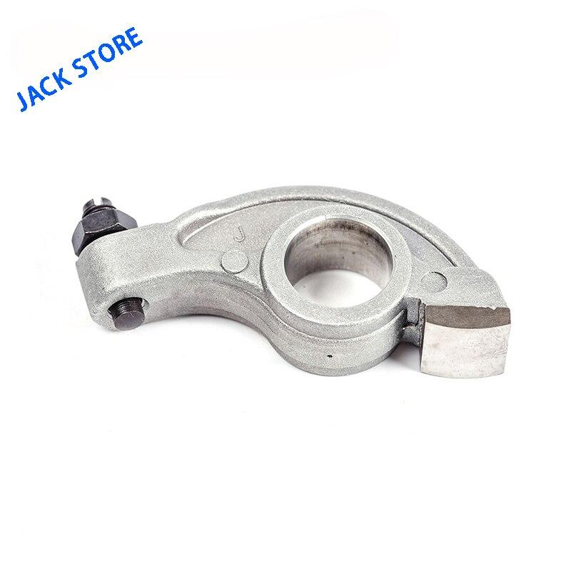 SMD323994 для GREAT WALL HOVER коромысло Автозапчасти оригинальное качество|Ручки и детали для мотоцикла|   | АлиЭкспресс