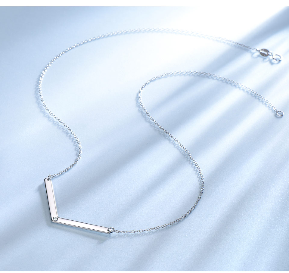 UMCHO-Diamond-silver-necklaces-for-women-NUJ027-1-PC_03