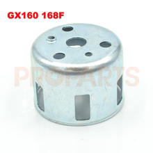 New Recoil Starter Cup To Fit Honda GX110 GX120 GX140 GX160 GX200 Small Engine Parts
