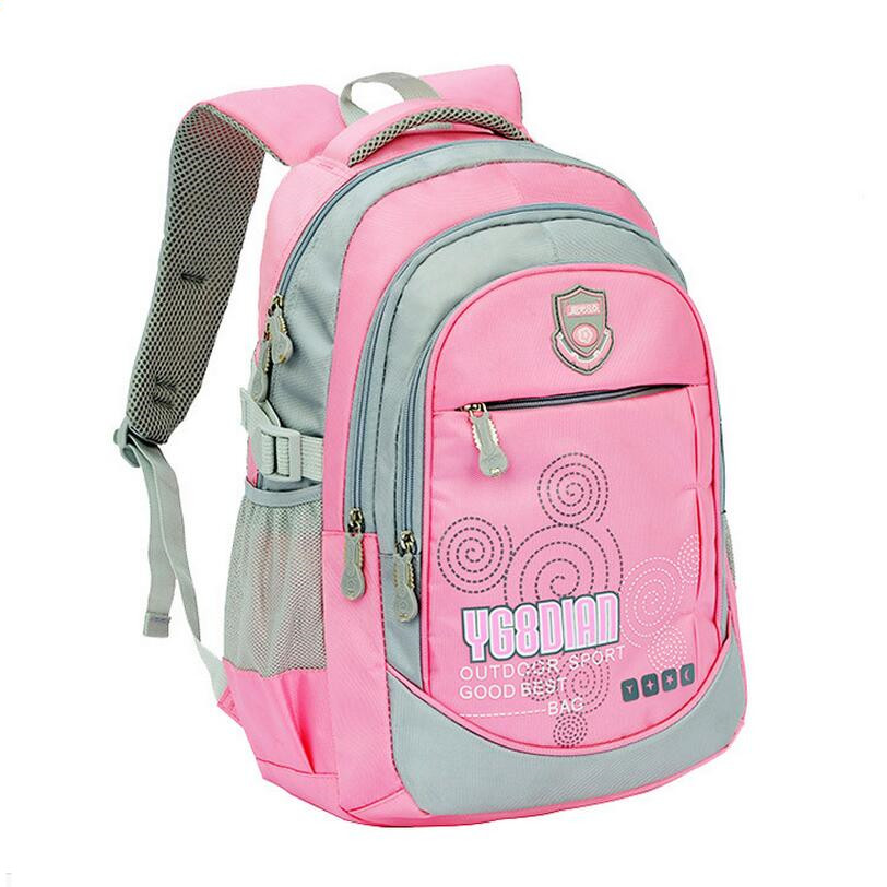 pink bookbag reviews online shopping pink bookbag