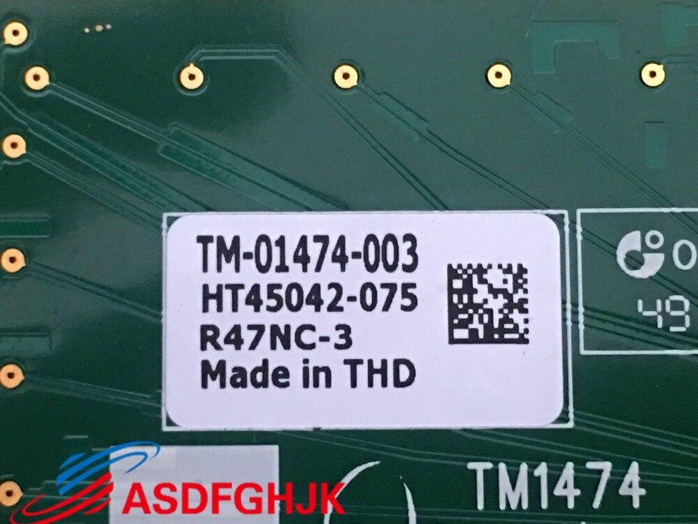 DISPLAY TERMOTEK C PLUS/<br ///>TK145