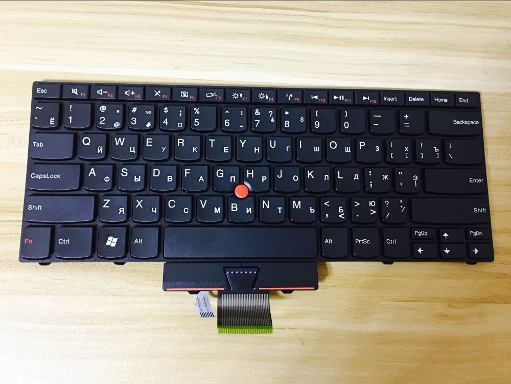 New Laptop keyboard for Lenovo ThinkPad Edge E30 E31 13 RU/Russian/ SD/SWEDISH  layout new laptop keyboard for acer aspire vn7 791 vn7 791g ru russian layout