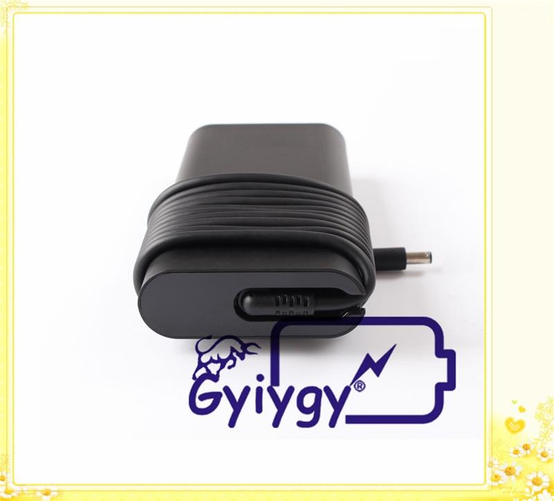 130W Charger AC Power Adapter DA130PM130 HA130PM130 6TTY6 0RN7NW 1 332-1892 ADP-130EB BA for Dell XPS 15 9530 9550 P31F Precisio