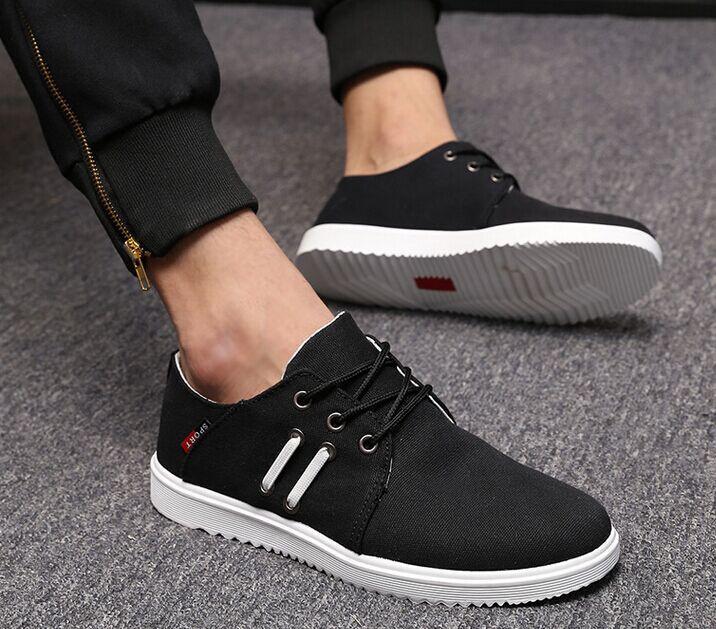 Chaussures Hommes 2016 Nouveaux zwPdCC Mode Homme Casual Été Chaussure CqwTFx6