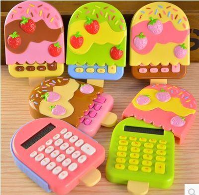calculadora-sorvete-ice-cream-calculator