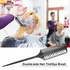 1PC Hair Dye Brush D...