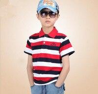New 2017 Boys Shorts Fashion Casual Summer Kids Clothing Big Baby Boy Anchor Navy Wind Summer