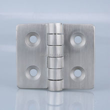 free shipping door hinge electric box Switchgear box control distribution cabinet  network cabinet door hinge repair hardware