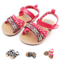 Frete Grátis 1 par Bebê verão Menina Sandálias sapatos de Bebê da princesa, Fashion Kids/Menina Sandálias Do Bebê, Super Qualidade