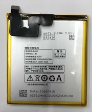 MATCHEASY 2150mAh BL220 Battery For Lenovo S850 S850T Mobile phone Battery стоимость