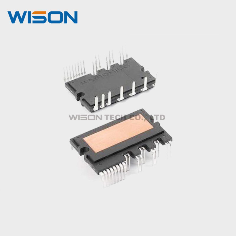 FSBB20CH60F FSBS20CH60F  FSBB15CH60F  FSBS15CH60F   FSBB30CH60F  FREE SHIPPING NEW AND ORIGINAL MODULE