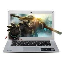 Мощный и тонкий ноутбук