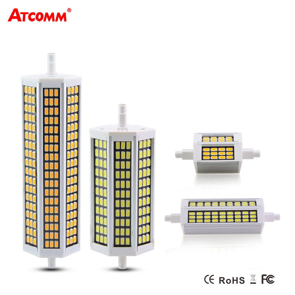 Leuchtmittel R7s Led Top 9 Most Popular R7s 25w 118 Ideas And Get Free Shipping A55bc761