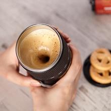 travel Cup Coffee Mugs