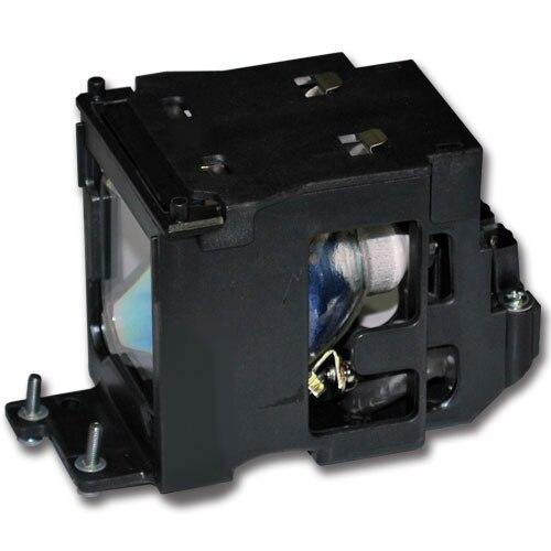 Lampe de projecteur Compatible PANASONIC PT-AE100E, PT-AE200E, PT-AE300E