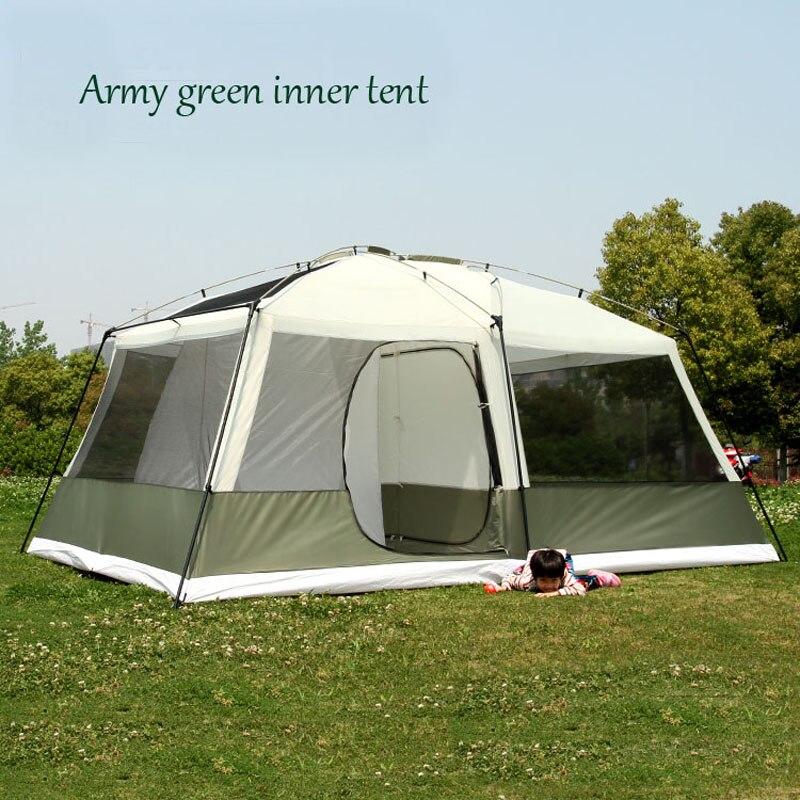 Ferramentas de Sobrevivência ao ar Camping Portátil Faca Livre Hot