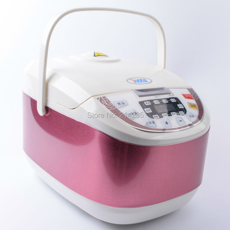 Cooker cup best rice 4