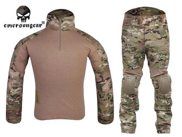 Military Tactical Clothes...