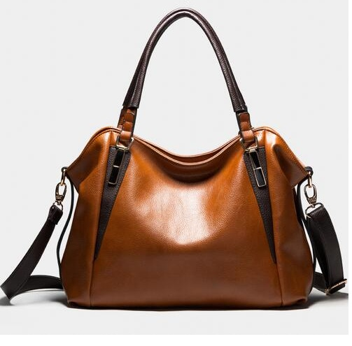 coach outlet online official website i5wj  messenger bags for women designer