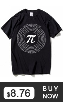 HanHent Develop The Moon T-shirts Men's Creative Design Summer Tee shirts Casual Streetwear Cotton Tops Funny T shirts Men Black 3