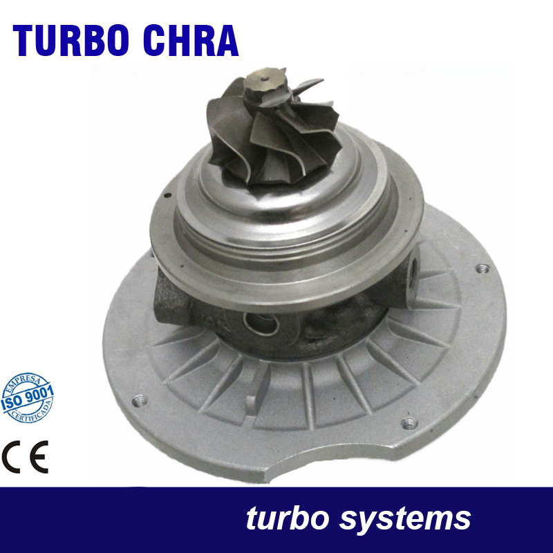 RHB52 VI95 VE180027 VA430023  core chra VI95 Turbine TURBO cartridge For ISUZU Campo Trooper OPEL Monterey 4JBITC 4JG2TC  3.1L new in stock ve j62 iy vi j62 iy