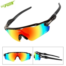 4a91bd35639 batfox polarized cycling glasses man uv400 sport glasses women gafas de  ciclismo dustproof bicycle rding goggles