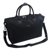 Unisex Travel Bags Large Capacity Men Luggage Travel Duffle Bags Oxford Big Travel Handbag Folding Trip Bag Waterproof