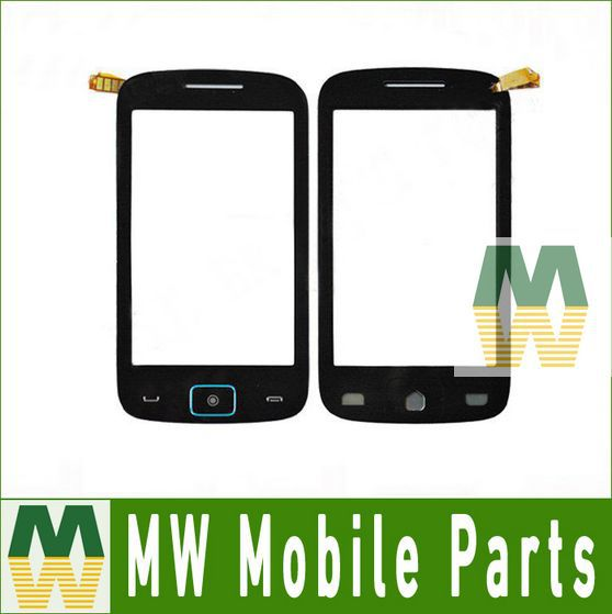 1PC/ Lot For Motorola  EX245 Touch Screen Digitizer Over 5PCS USD/PC1PC/ Lot For Motorola  EX245 Touch Screen Digitizer Over 5PCS USD/PC