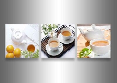 Beautiful Küchenbilder Auf Leinwand Gallery - House Design Ideas ...