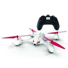 Hubsan X4 H502C Cam Drone Quadcopter with 720P HD Camera GPS Altitude Mode RC Camera Quadcopter Helicopter RTF