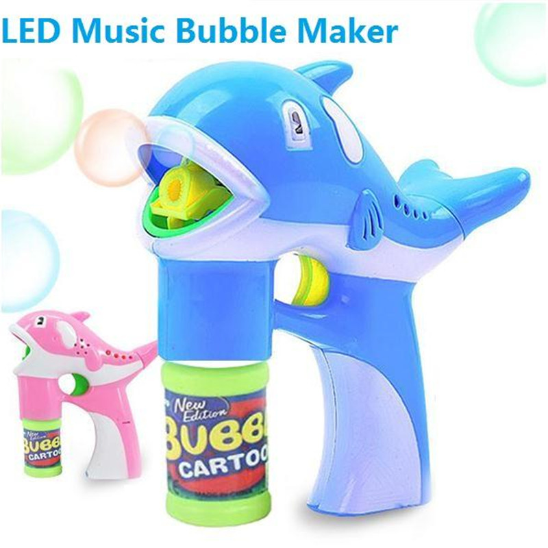 led-dolphin-bubble-gun-music-lighting-dolphin-bubble-maker-fontbtoy-b-font-cartoon-animal-automatic-
