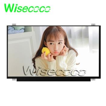 15.6 inch lcd NV156FHM-N42  L1 LP156WF6 SPK1 K3 L1 LTN156HL08 09 Laptop Screen Display 1920*1080 Resolution All-mach