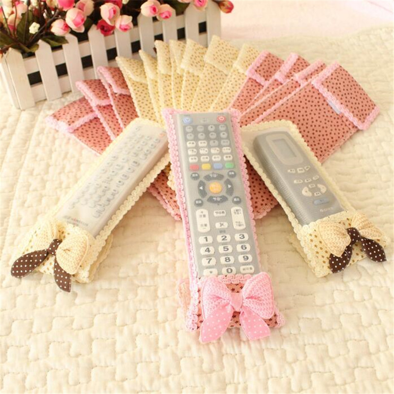 Best deals ) }}Silicone Remote Control Covers Transparent