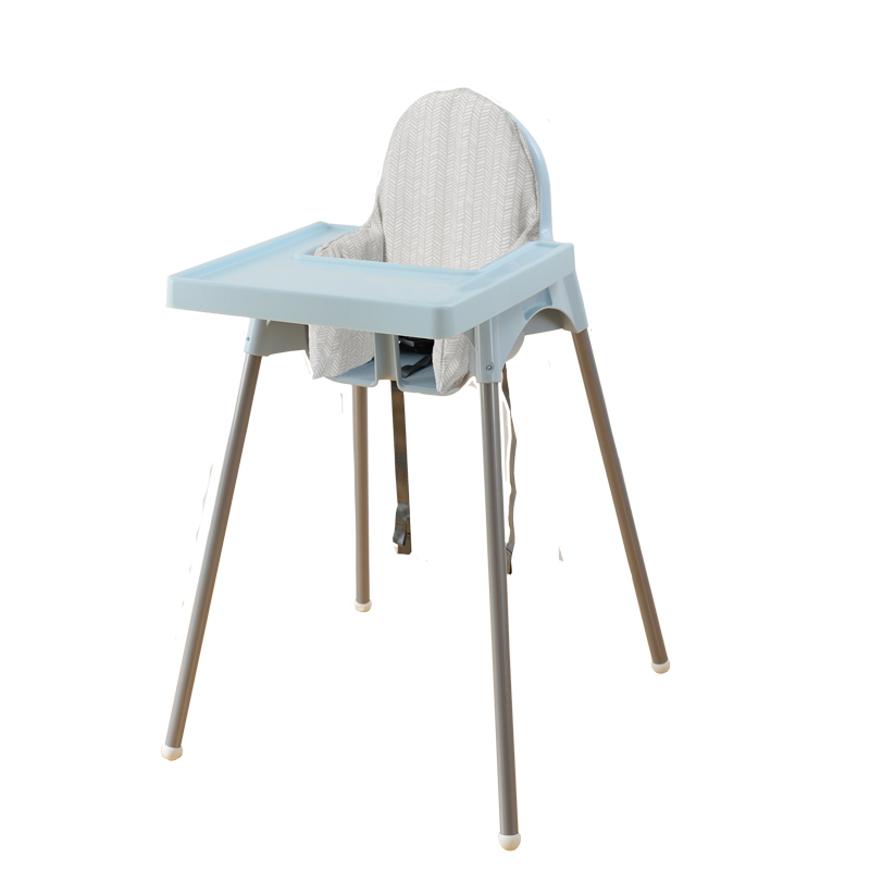 Balcony:  Sandalyeler Balcony Taburete Design Comedor Designer Child Children Kids Furniture Fauteuil Enfant Cadeira silla Baby Chair - Martin's & Co