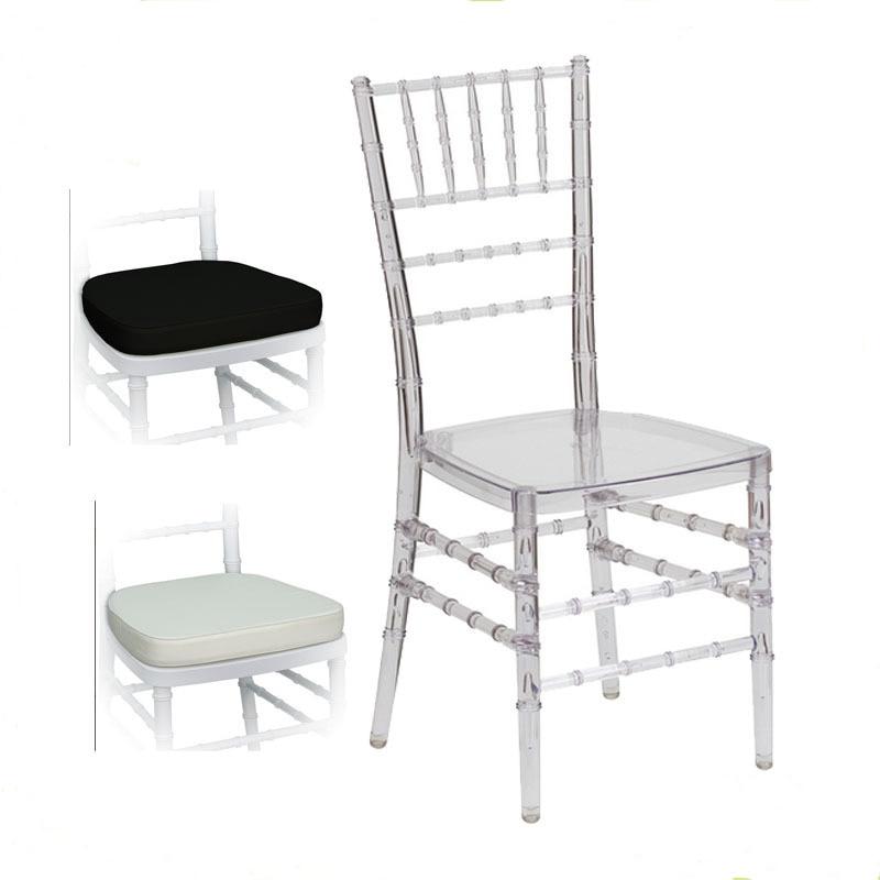 Online Buy Wholesale resin chiavari chair from China resin