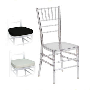 best chiavari chairs how to rush a chair resin warmfeel clear tiffany banquet