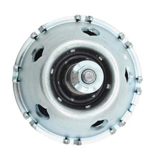 Air Conditioner Blower Motor for Nissan X-Trail T30 2001-2007 27225-8H310 Car Styling