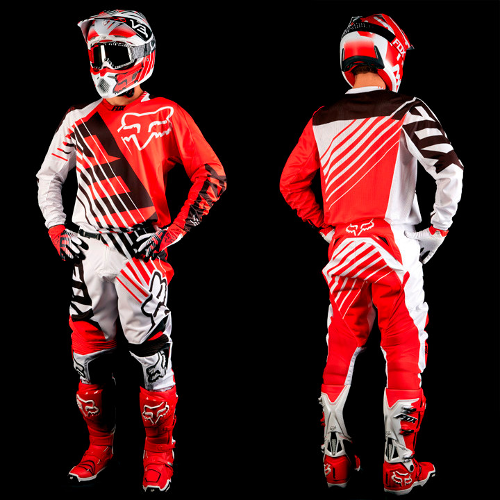 2016 paragraph 360 series off road racing suits jersey. Black Bedroom Furniture Sets. Home Design Ideas