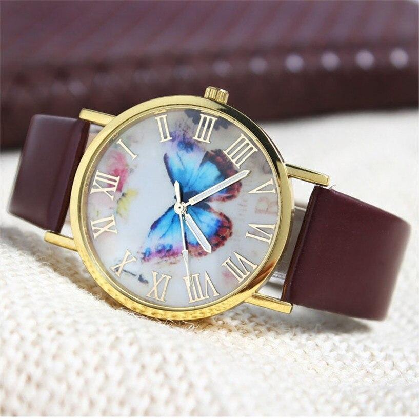Купить женские часы new day