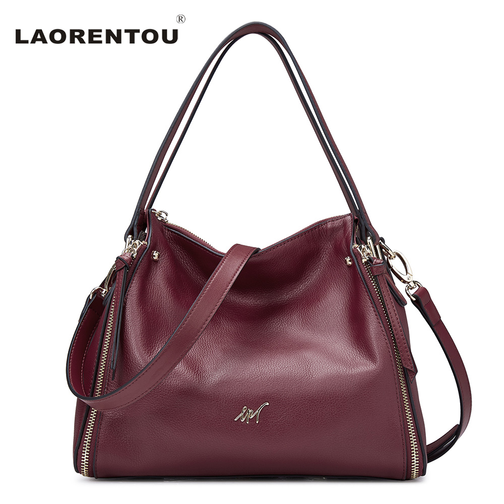 Compare Prices on Exclusive Ladies Handbags- Online Shopping/Buy ...