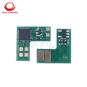 CF410A CF411A CF412A CF413 тонер-чип для HP Color Laserjet Enterprise M452dw 452dn 452nw M477fnw M477fdn M477fdw M377dw принтер
