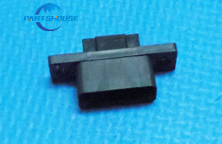 1Pcs Connector Joint Plug 446 10103 446 10101 446 10105 for Riso RP310 350 370 3100 3105 3500 3590 3790 3700 3900 2 1123456 2-in Printer Parts from Computer & Office on AliExpress - 11.11_Double 11_Singles' Day 1
