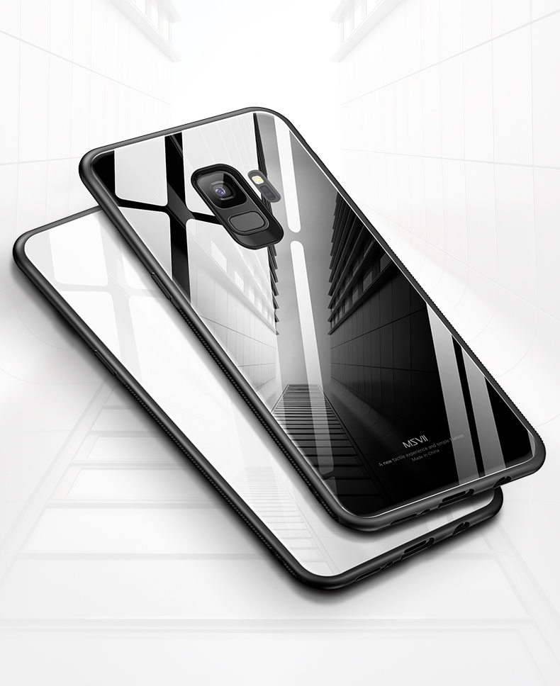 for samsung galaxy s9 case (3)