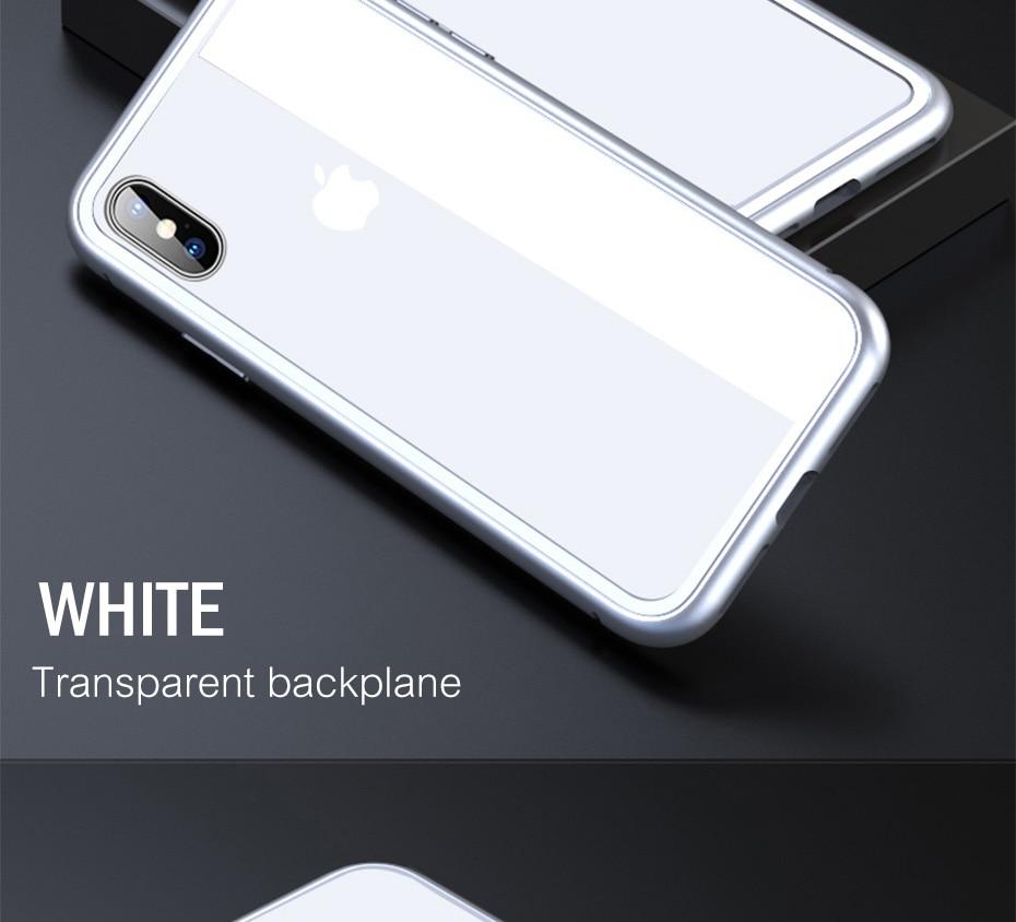 iPhone-X-----6_13
